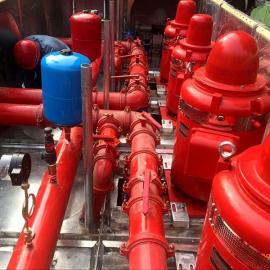 厂家供应干式电机泵|长轴泵|深井泵