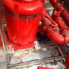 �S�r直�N干式��C�L�S泵 深井泵