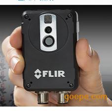 FLIR AX8红外热像仪,在线式固定红外热像仪