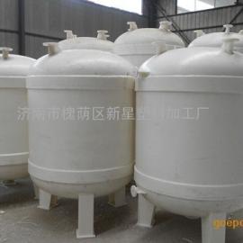 ,塑料防腐型真空�量罐、PP��_罐、高位槽,批�l�r�N售