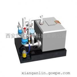 甘肃全自动污水提升器生产厂家