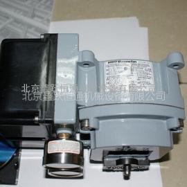 Masoneilan SVI2AP-22113121定位器