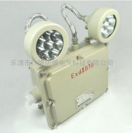 厂内应急专用防爆灯,LED光源,功率5w×2