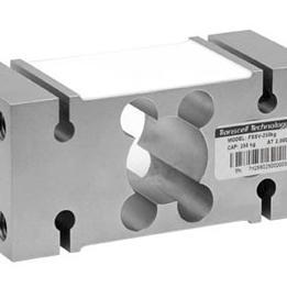 美国传力FSSV-150kg传感器价格 苏州奥巴特尔供应