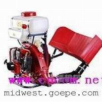 多更能水稻插秧机 型号:S93/3WF3