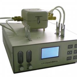 分析仪器/色谱/光谱配套产品/气相色谱类/热解析