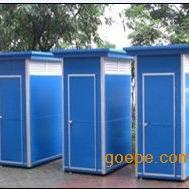 重庆临时厕所出租 流动卫生间租赁 工地移动厕所租售