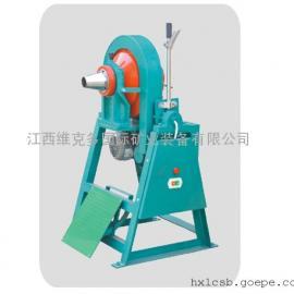 试验用球磨机厂 实验室锥形球磨机 xmq240*90球磨机