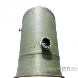 F.T.P15030DCNR50型预制泵站