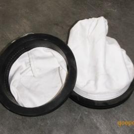 供应常温3927高密度超耐磨除尘布袋除尘滤袋防尘布袋