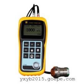 YXYB/2134超声波测厚仪(铸铁型)-原TT340