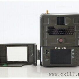 野生红外监测相机AM990