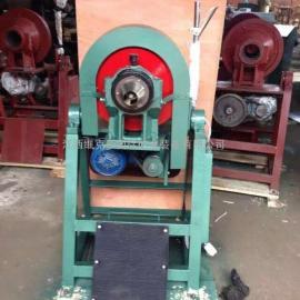 实验室锥形球磨机 试验球磨机厂家 240×90球磨机价格
