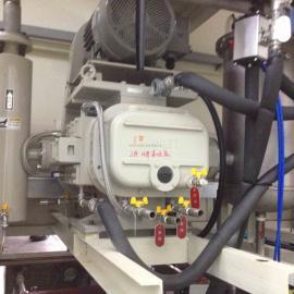 ANLET真空泵维修CT4-65LE