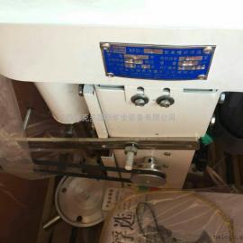 矿业教学实验室浮选机 单槽浮选机 XFD-1.5L浮选机厂家