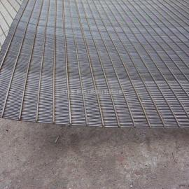 洋浦不锈钢矿筛网 304不锈钢