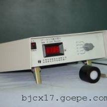 北京昶信ST-900B弱光光度计,微弱光光照度计生产厂家