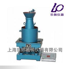 供应HVC-1维勃稠度仪