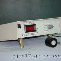 北京昶信微弱光光度计ST-900,弱光光照度计说明书