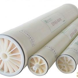 美国海德能膜CPA2-4040 4寸膜反渗透ro膜 批发