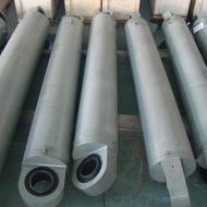 上海液压油缸生产厂家,供应各类式油缸