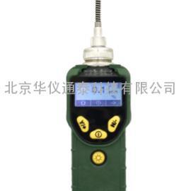 美国华瑞 MiniRAE3000 PGM-7300 手持式VOC检测仪