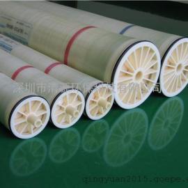 供应SUN电泳漆超滤膜SYNDER V62-4040H