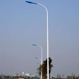 苏州路灯,苏州墙壁装路灯,苏州景观灯,苏州广场高杆灯
