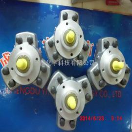 上海HAWE哈威油泵R5.6A正品直销厂家受权百万库存现货