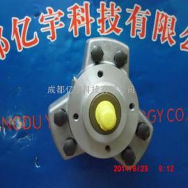代理哈威柱塞泵R3.6