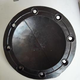 EG6K41J英标常开式气动隔膜阀膜片