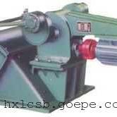 山东青州摆式给矿机 400×400摆式给矿机 给料机厂家