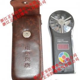 厂家直销CFJD25煤矿机械电子式风速表