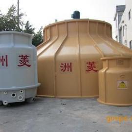 洲菱牌冷却水塔 洲菱冷却塔电机风扇叶填料布水器等配件