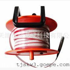 钢尺沉降仪 30米钢尺沉降仪 分层沉降仪