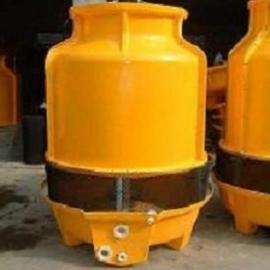 惠州市冷却水塔 冷却塔电机风扇叶布水器散热胶片填料等配件