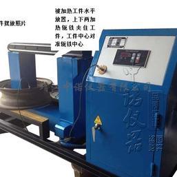 齿轮快速加热器ASCL-6厂家直销齿快速加热器ASCL-6