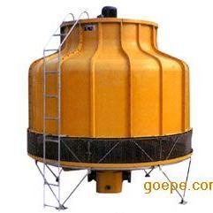 湖南省长沙冷却塔 冷却塔电机风扇叶布水器等配件