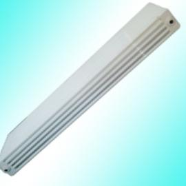 QFGZ506型钢制五柱散热器