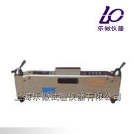 供应ZL-5B钢筋预应力测定仪