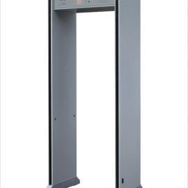 甘肃兰州安检门批发 金属探测门 火车站 监狱专用安检门