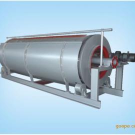 供应 旋转过滤除污机 专业生产 质优价廉 售后保障 博创机械