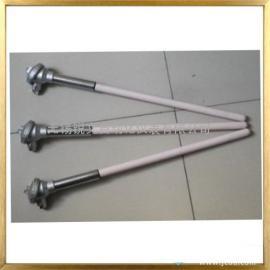 无锡单支铂铑10-铂型铂铑热电偶