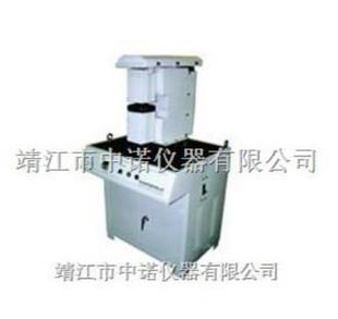 齿轮快速加热器ASCL-3厂家直销齿快速加热器ASCL-3
