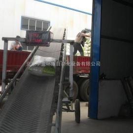 化工化肥厂专用皮带输送机专用装车计数器HQ-210