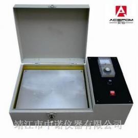 江苏靖江安铂平板加热器PLATE厂家加热器PLATE直销