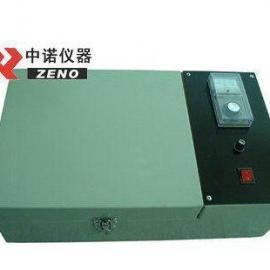 江苏靖江中诺ZNH-2.0型多功能平板加热器