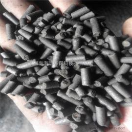 怎样化验椰壳活性炭碘吸附值?活性炭在水处理的应用领域
