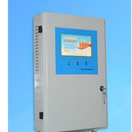 QD8000智能型气体检测仪