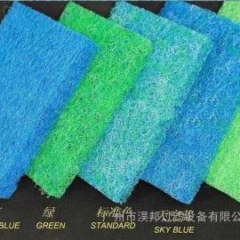 水族过滤生化棉 养殖采卵生化棉 鱼池专用过滤棉 生化棉